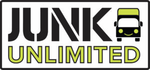Junk Unlimited LLC Logo